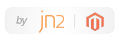 JN2 ecommerce solution